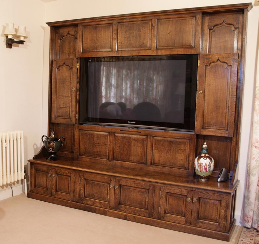 Domestic Furniture Furniture Portfolio Photo Gallery Of Tv  # Meuble Tv Jimi